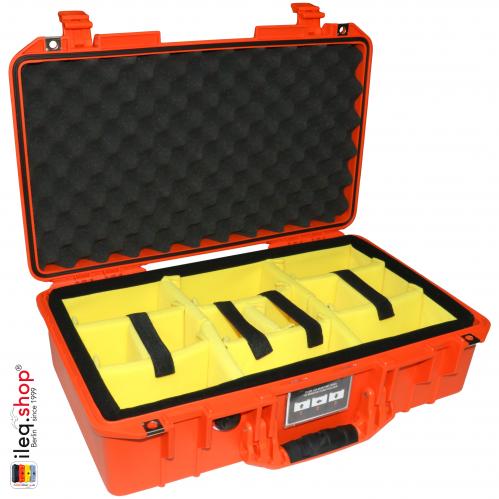 peli-1525-air-case-orange-5-3