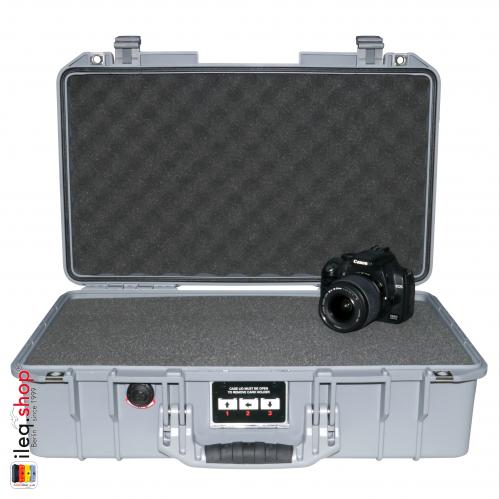 peli-1525-air-case-silver-1-3