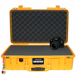 peli-1525-air-case-yellow-1-3
