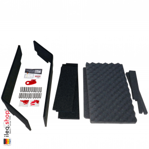 peli-015350-5050-110e-1535tp-air-case-trekpak-divider-1-3