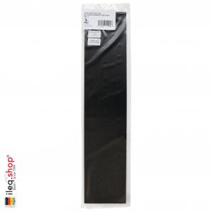 peli-ds-1535tp-trekpak-divider-strip-for-1535-air-case-1-3