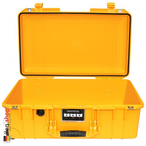 peli-1535-air-carry-on-case-yellow-2-3