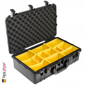 peli-1555-air-case-black-5-3
