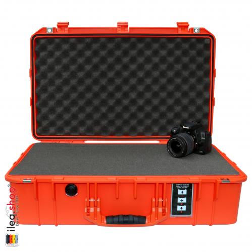 peli-1555-air-case-orange-1-3