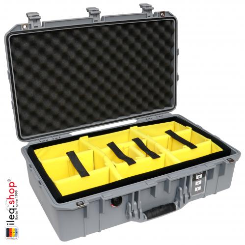 peli-1555-air-case-silver-5-3