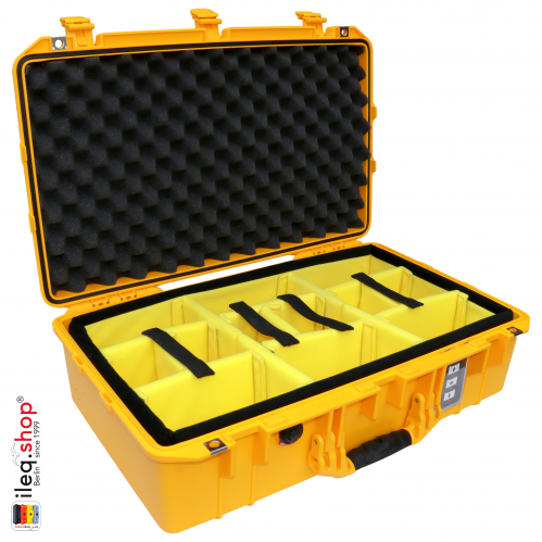 peli-1555-air-case-yellow-5-3