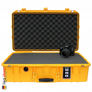 peli-1555-air-case-yellow-1-3