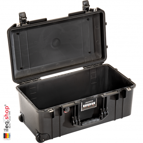 peli-015560-0010-110e-1556-air-case-black-2-3
