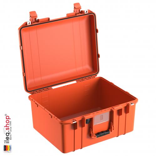 peli-1557-air-case-orange-2-3
