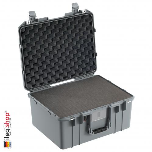peli-1557-air-case-silver-1-3