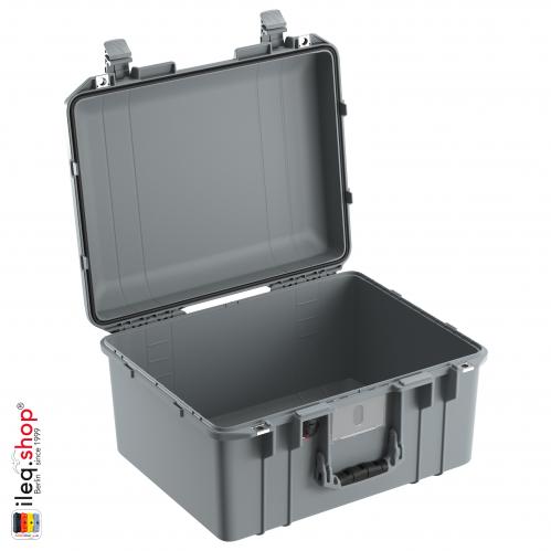 peli-1557-air-case-silver-2-3