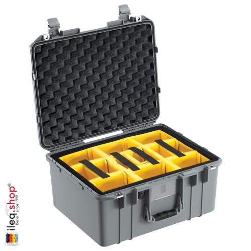 peli-1557-air-case-silver-5-3