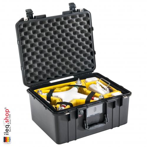peli-1557-air-case-black-10-3
