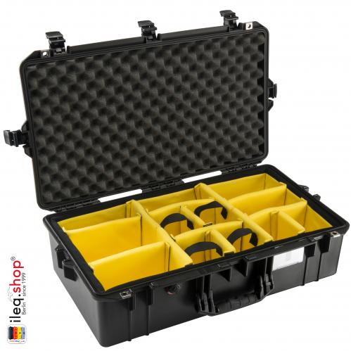 peli-1605-air-case-black-5-3