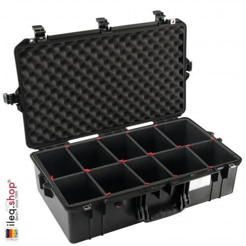 peli-1605-air-case-black-with-trekpak-divider-1-3