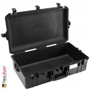 peli-1605-air-case-black-2-3