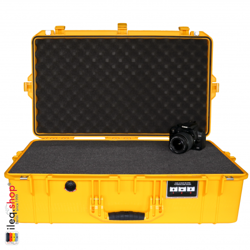 peli-1605-air-case-yellow-1-3