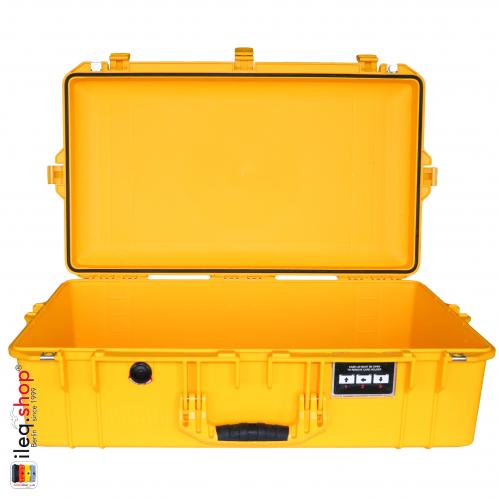 peli-1605-air-case-yellow-2-3