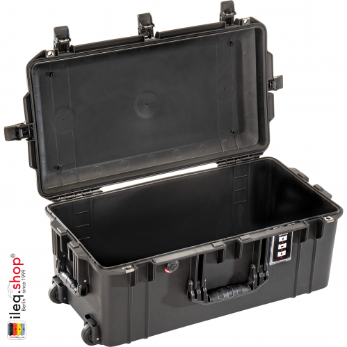peli-016060-0010-110e-1606-air-case-black-2-3