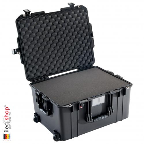 peli-1607-air-case-black-1-3