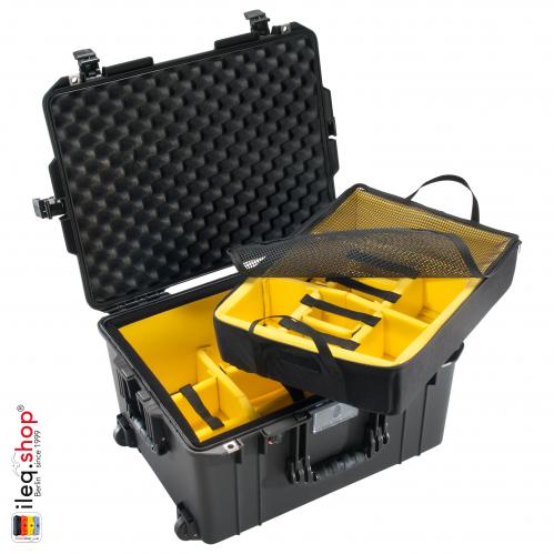peli-1607-air-case-black-5-3
