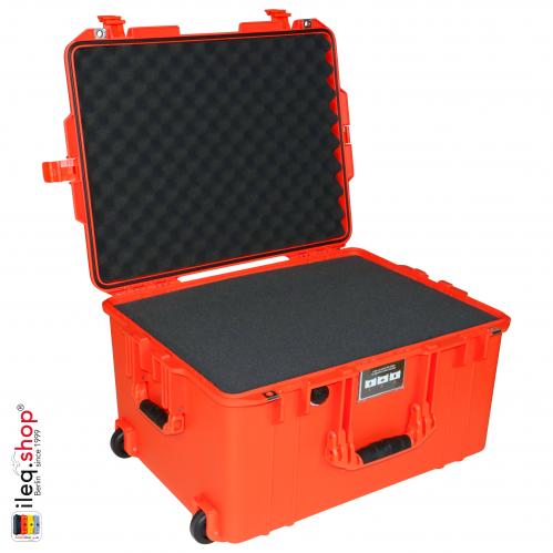 peli-1607-air-case-orange-1-3
