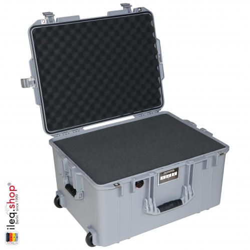 peli-1607-air-case-silver-1-3