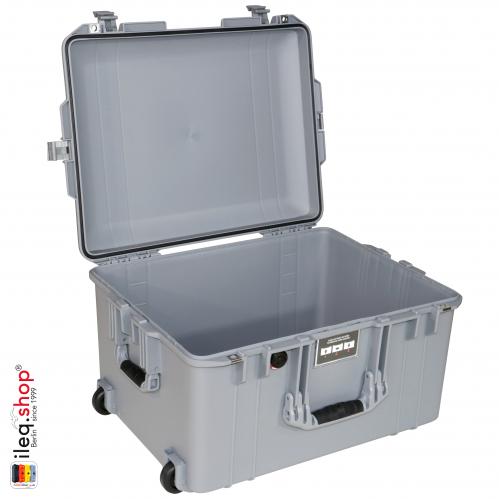 peli-1607-air-case-silver-2-3
