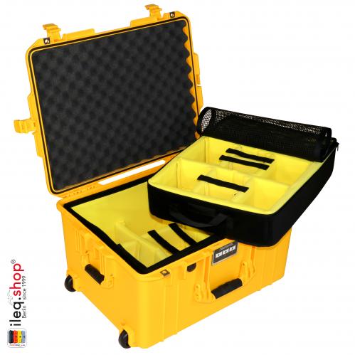 peli-1607-air-case-yellow-5-3