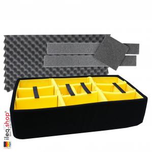 151600-016150-4060-000e-1615AirDS-divider-set-w-lid-foam-for-1615-peli-air-case-1-3