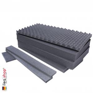 151601-016150-4000-000e-1615AirFS-foam-set-for-1615-peli-air-case-1-3