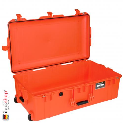 peli-1615-air-case-orange-2-3