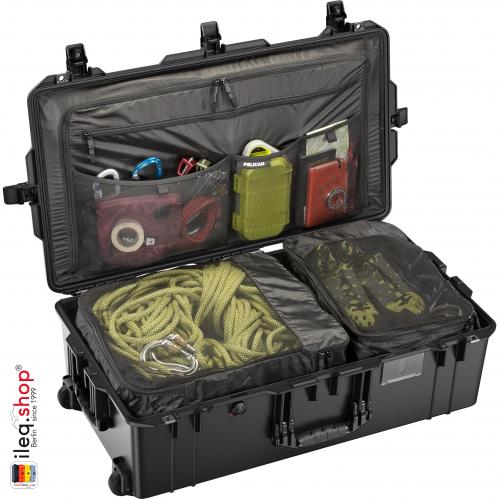 peli-1615-air-travel-case-black-9-3