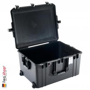 peli-1637-air-case-black-2-3