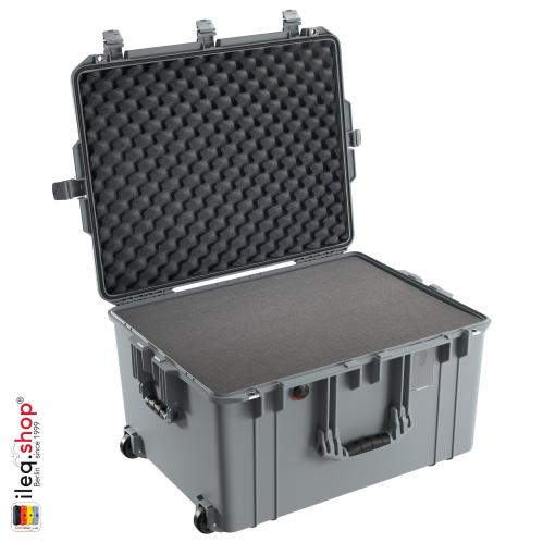 peli-1637-air-case-silver-1-3