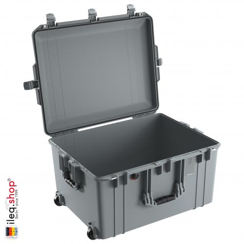 peli-1637-air-case-silver-2-3