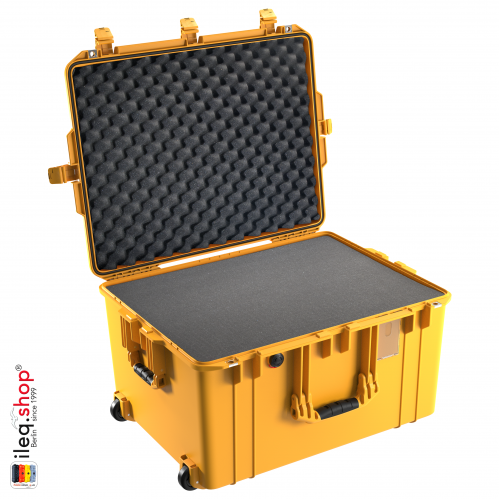 peli-1637-air-case-yellow-1-3