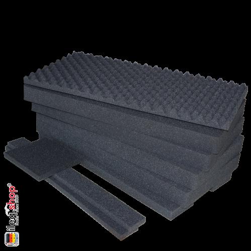 151676-016460-4000-000e-1646AirFS-foam-set-for-1646-peli-air-case-1-3