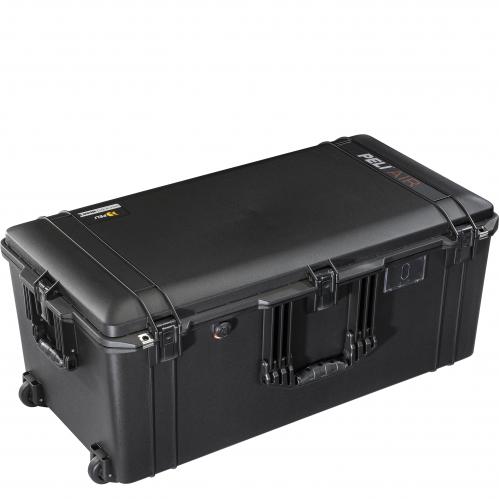 1646 AIR Koffer