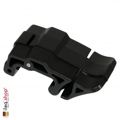 145940-1485-942-110sp-peli-air-case-latch-36mm-black-1-3