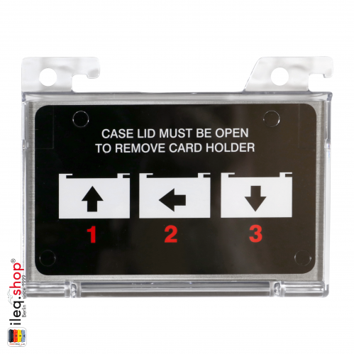 peli-1485-923-100sp-air-case-card-holder-horizontal-1485-1525-1535-1605-2-3