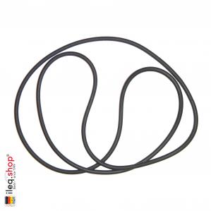 peli-case-o-ring-seal-1-3