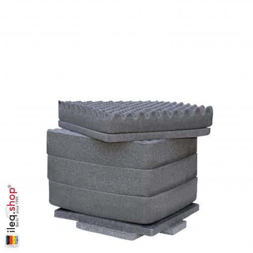 peli-0341-foam-set-1-3