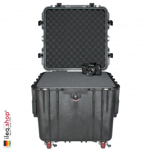 peli-0340-cube-case-black-1-3