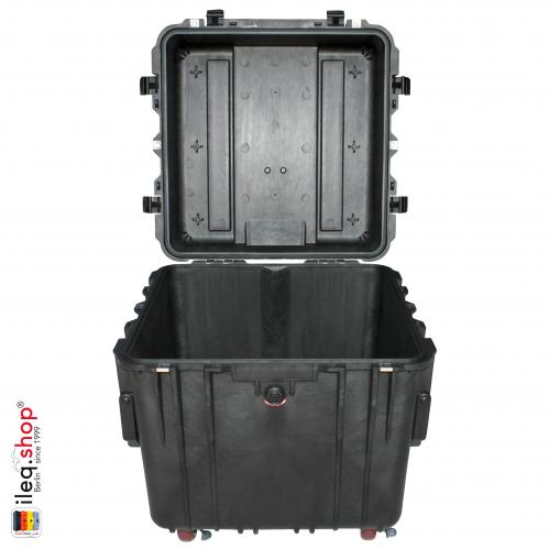 peli-0340-cube-case-black-2-3