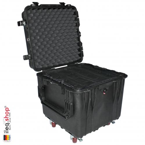 peli-0340-cube-case-black-5-3