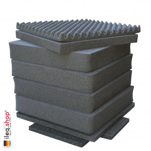 peli-0371-foam-set-for-0370-case-1-3