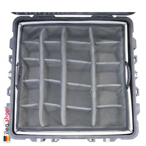 peli-0375-divider-set-for-0370-case-1-3