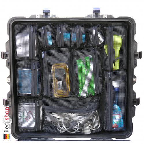 peli-0379-lid-insert-for-0370-case-1-3
