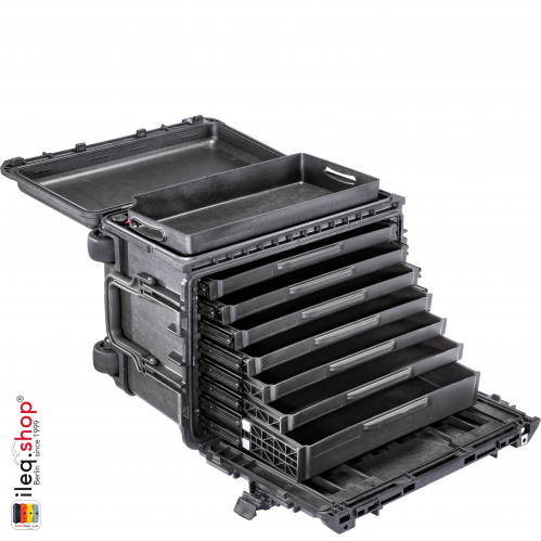 peli-004500-0610-110e-0450-mobile-tools-chest-2-gen-6-shallow-1-deep-drawers-1-3